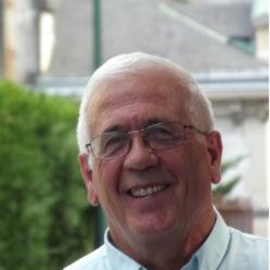Père Rémi DOCHE
