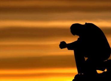Prière de Jean XXIII