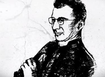 Secours Catholique : Accompagner les chemins de vie.