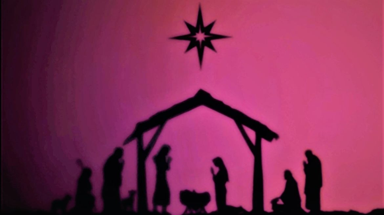 Noël et Incarnation : Vrai Dieu et Vrai Homme