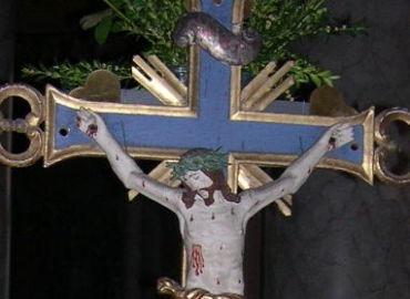 Veiller avec le Christ le jeudi saint