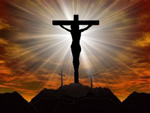 Confinement : réflexions pour le dimanche 22 novembre, fête du Christ-Roi
